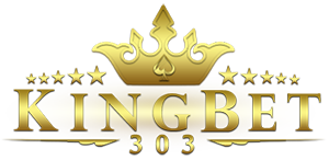 KINGPOKER.TOP